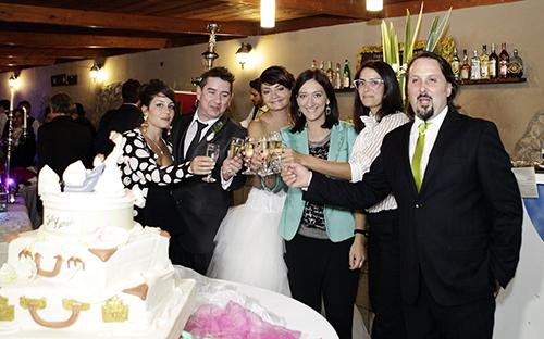 Filena & Stefano_sposarsi_a_procida
