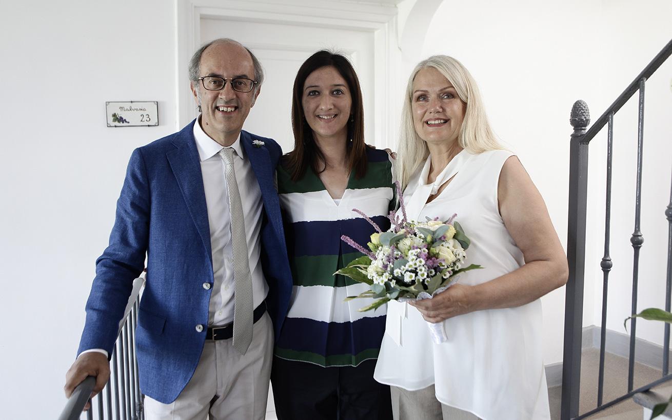 Gesine-&-Luca_wedding_in-procida
