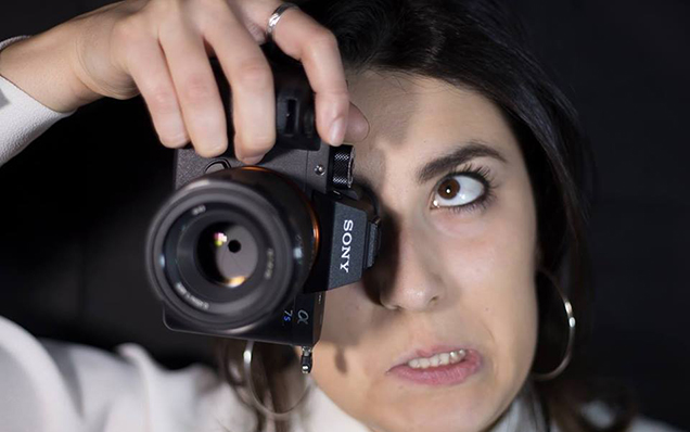 Maria Coppola Film Photo Federica Formisano Procida wed matrimonio a procida