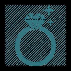 engagement_la_proposta_anello_matrimonio_procida