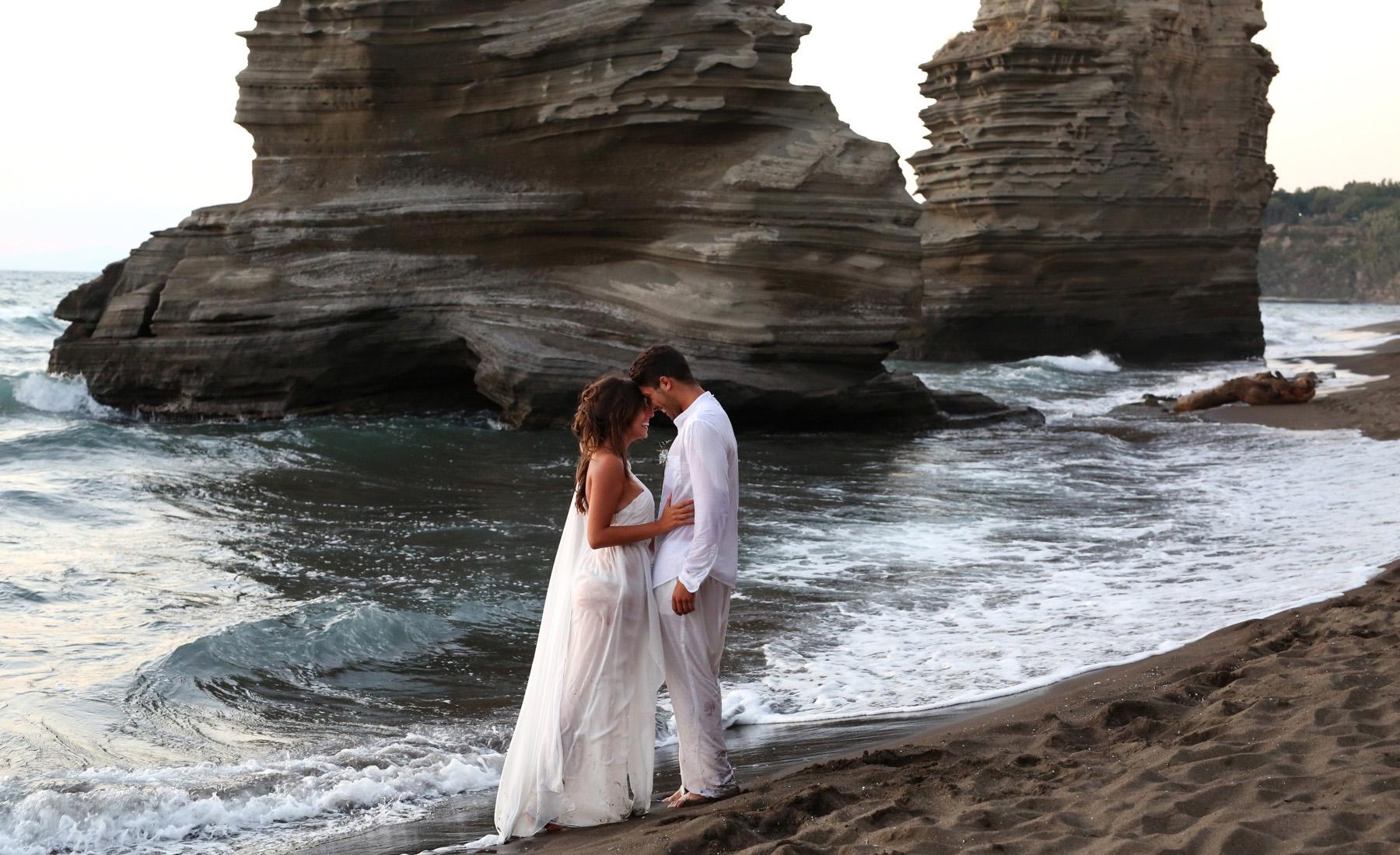 procida_matrimonio_romantico
