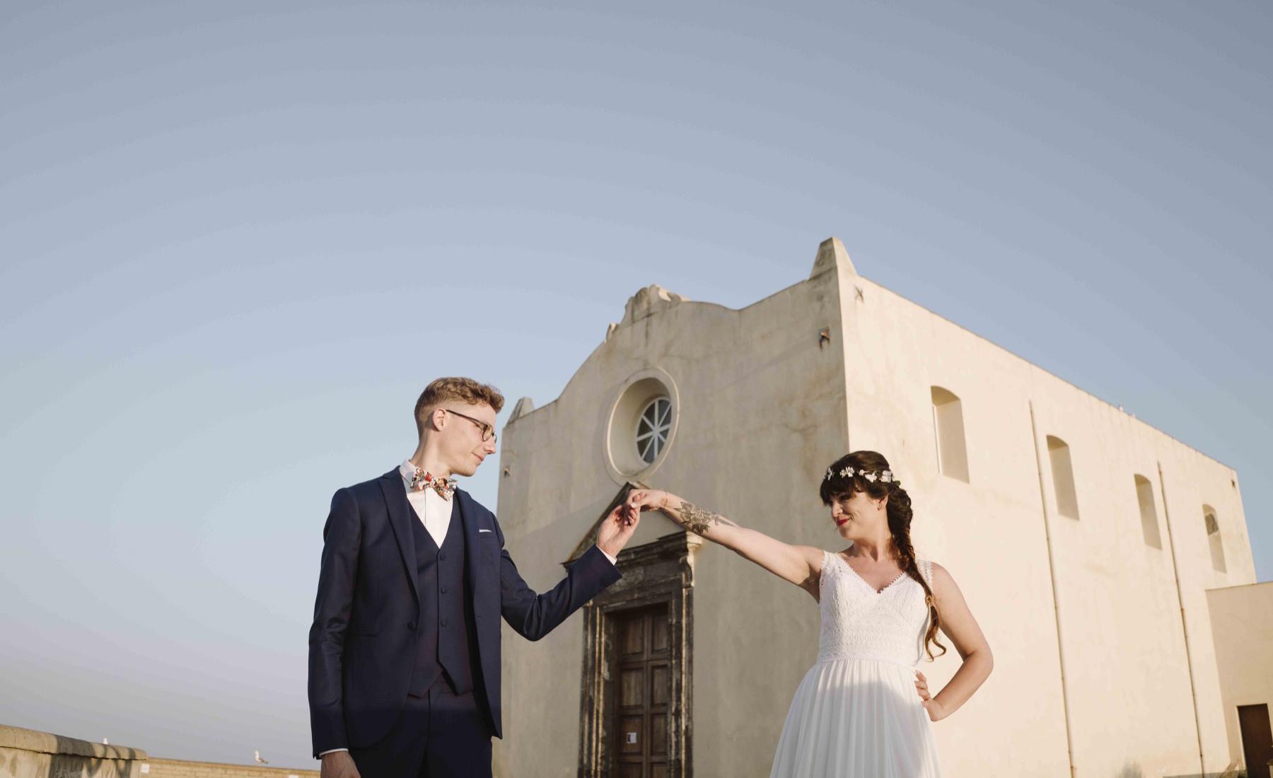 matrimonio_a_procida_mare