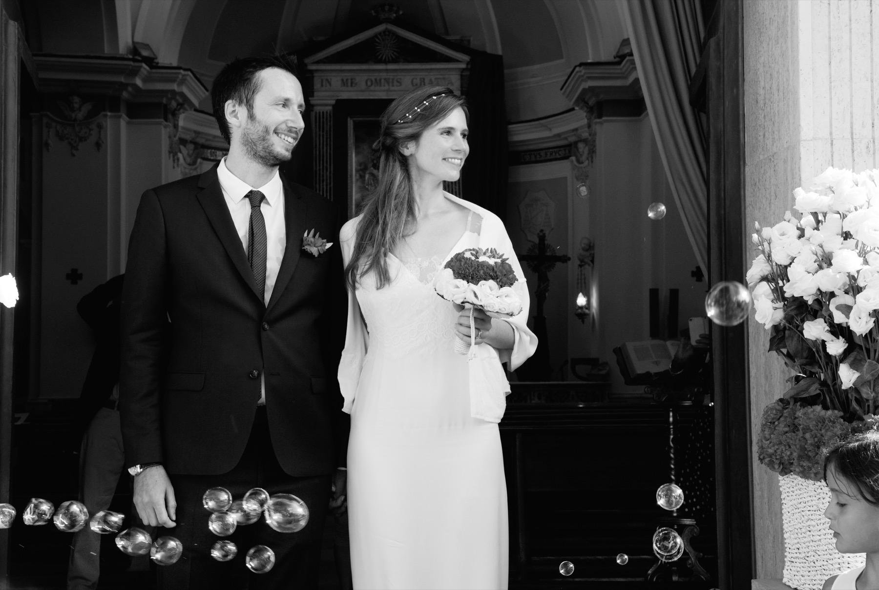suggestion_wedding_bianco_nero_matrimonio_1