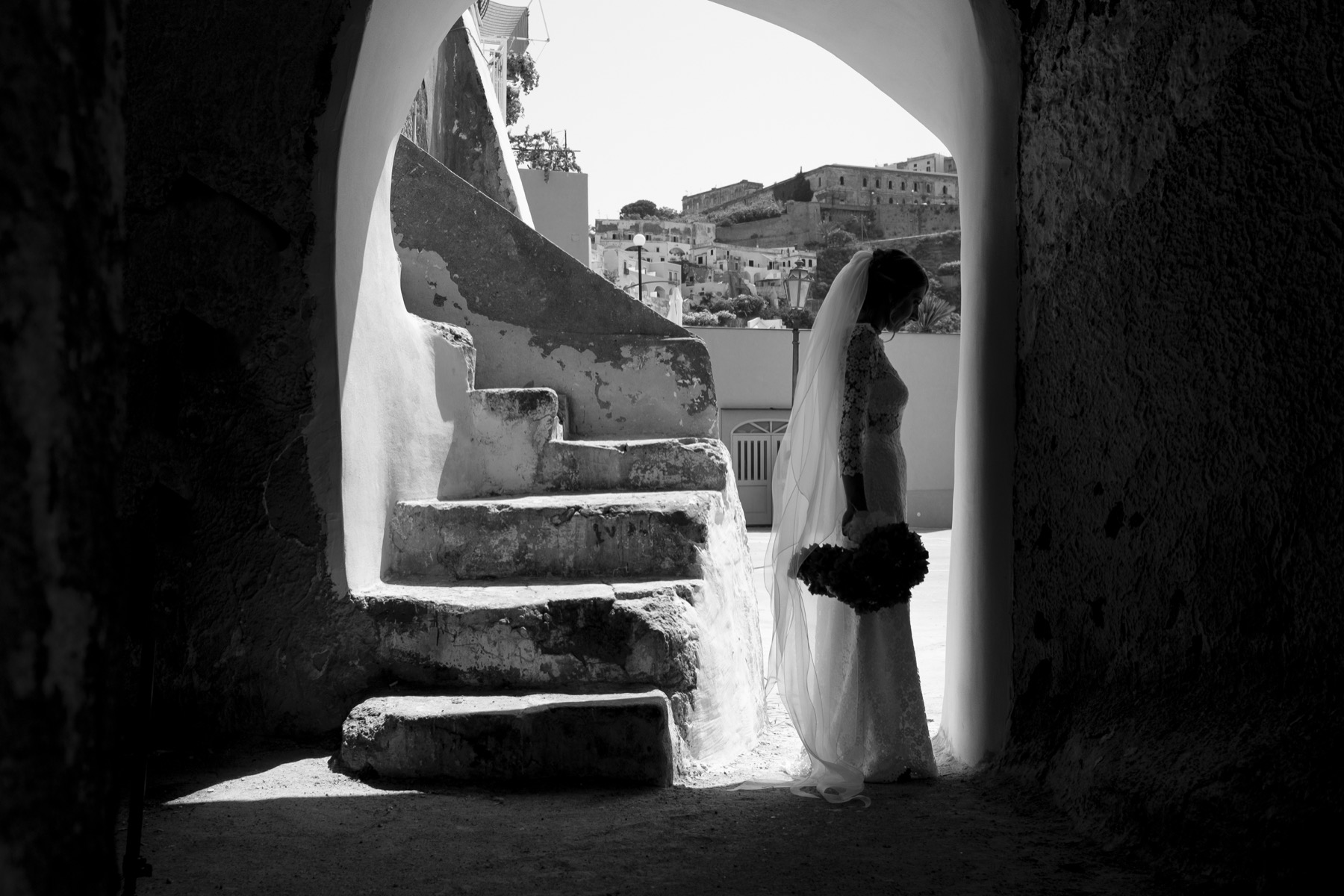 suggestion_bianco_nero_procida_wedding_matrimonio
