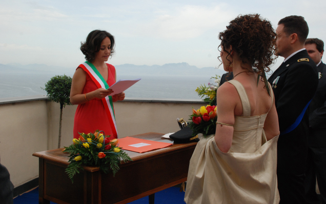 m_e_procida_wedding_testimonial