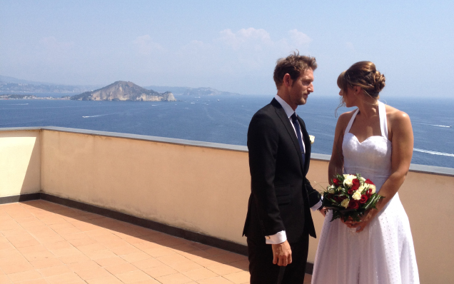 z_s_procida_wedding_testimonial